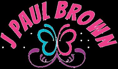 J Paul Brown